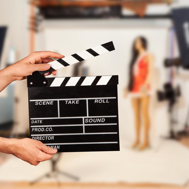Imagen de ¿Querés ser parte de Casting deleFOCO?